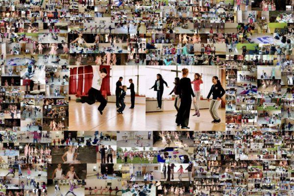 Plesna i muzička radionica 002 0000