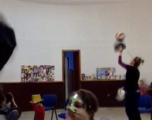 Plesna i muzička radionica 003 0003